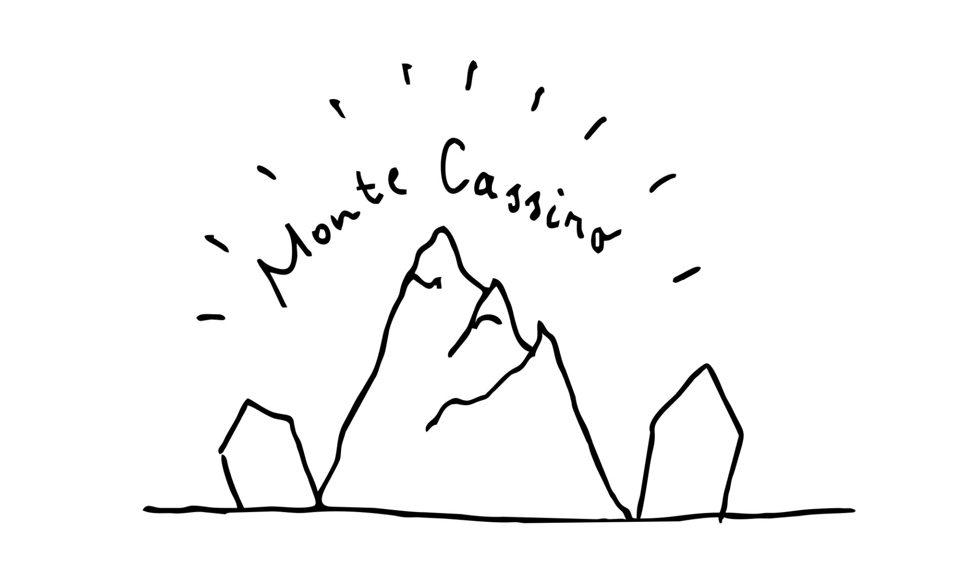 IPA Monte Cassino